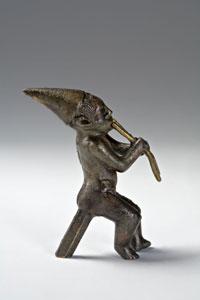 Bild: Römisch-Germanisches Museum/ Rheinisches Bildarchiv Köln (Anja Wegner).