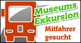 museums-exkursion
