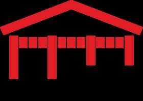 Einladung  zur Mitgliederversammlung  2017